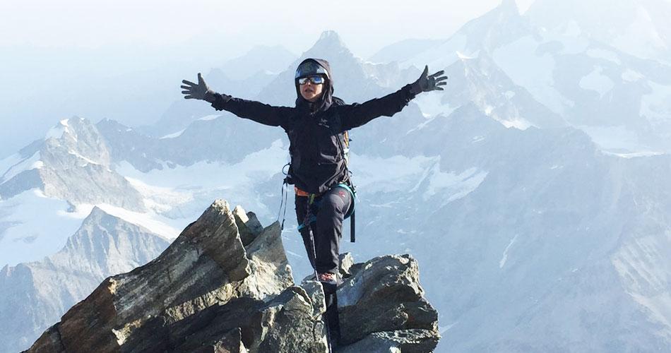 Climbing-the-Matterhorn-for-Charity