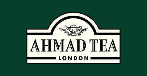 Inspiring the Love of Tea | Shop for quality English tea at Ahmad Tea