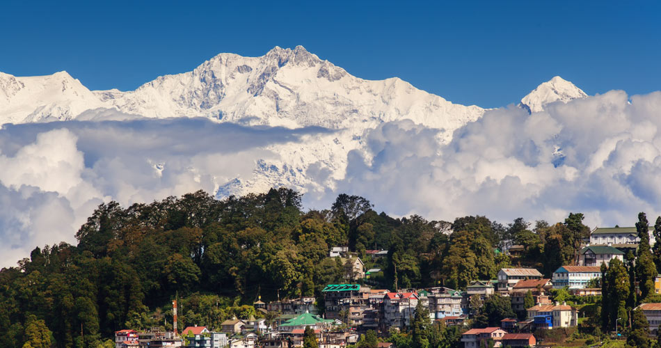 History-of-Darjeeling