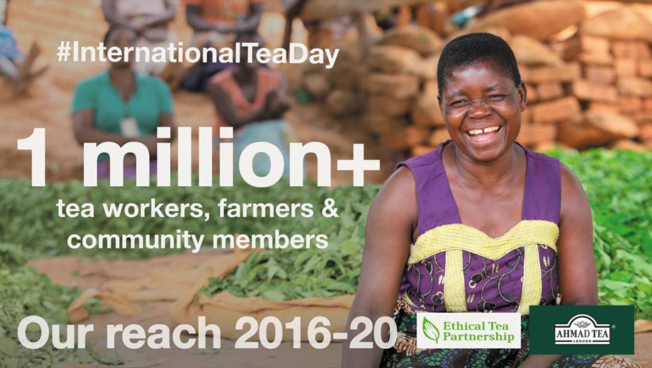 ETP-International-Tea-Day