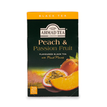 Peach-&-Passion-Fruit